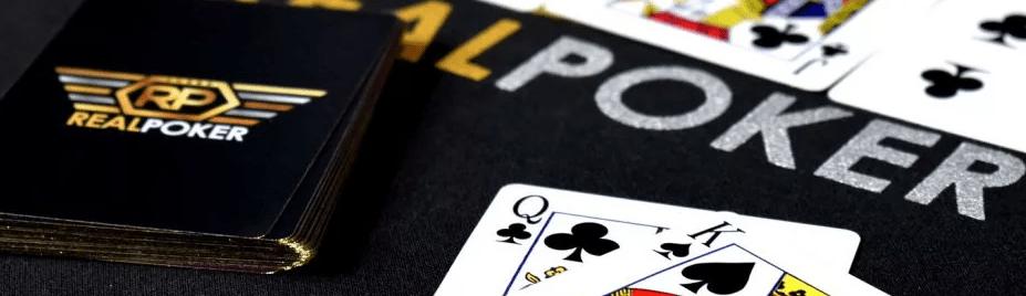 texas holdem poker rules